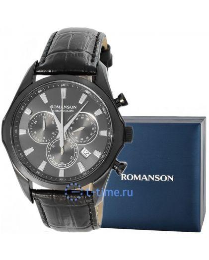 ROMANSON TL 6A35H MB(BK)