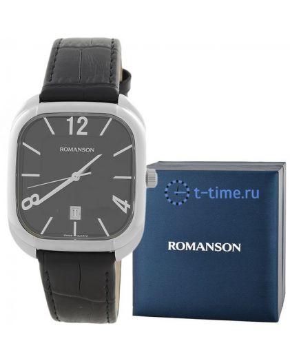 ROMANSON TL 1257 MW(BK)