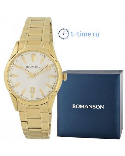 ROMANSON TM 5A20 LG(WH)