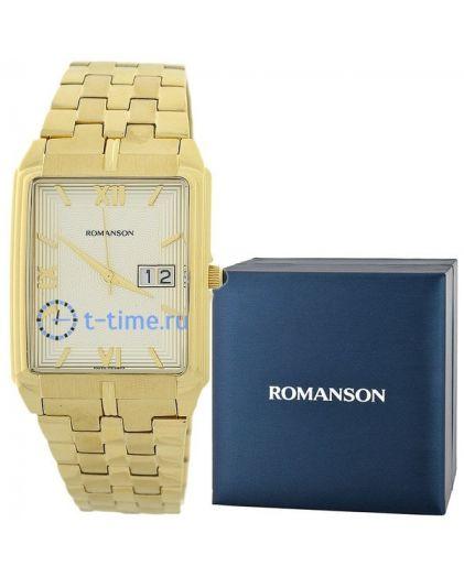 ROMANSON TM 8154C XG(GD)