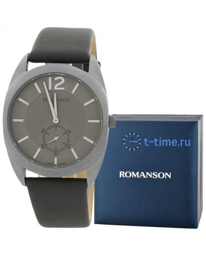 ROMANSON TL 1246 MW(GR)GR