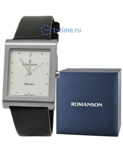 ROMANSON DL 0581S MW(WH)