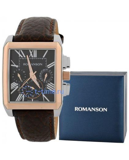 ROMANSON TL 3250F MJ(BK)BN