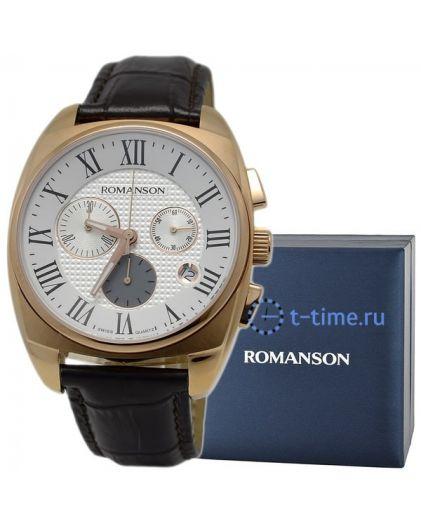 ROMANSON TL 1262H MR(WH)
