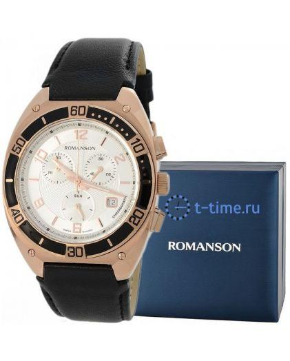 ROMANSON TL 6A38H MR(WH)