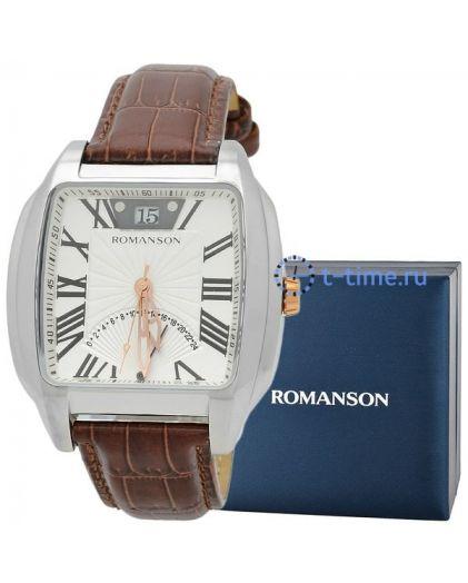 ROMANSON TL 1273 MJ(WH)BN
