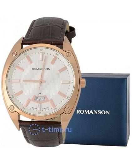 ROMANSON TL 6A20M MRWH)