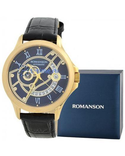 ROMANSON TL 4215R MG(BU)BK