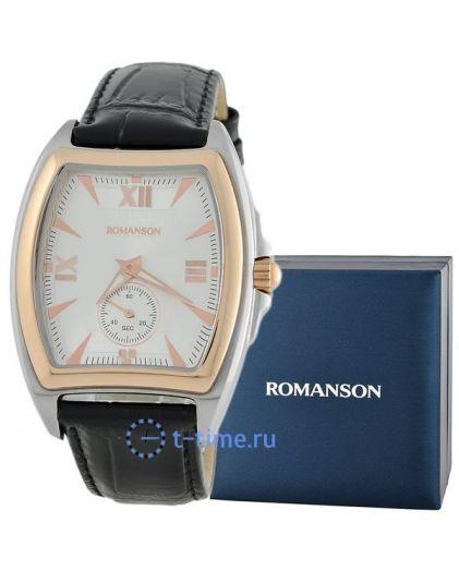 ROMANSON TL 3598S MJ(WH)