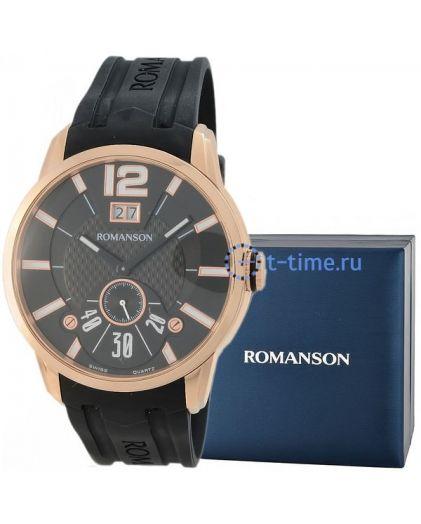 ROMANSON TL 9213 MR(BK)