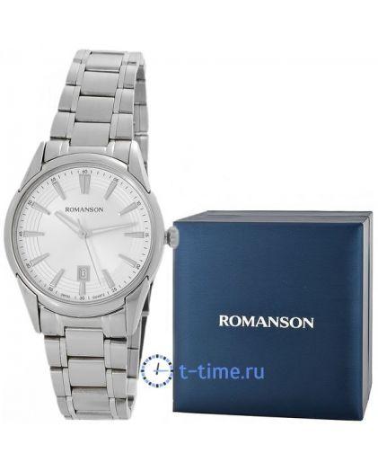 ROMANSON TM 5A20L LW(WH)