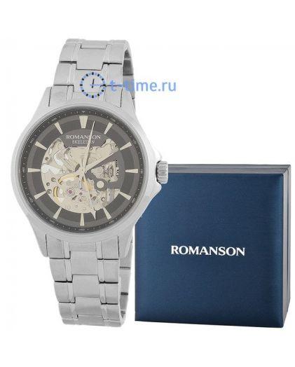 ROMANSON TM 4222R MW(BK)