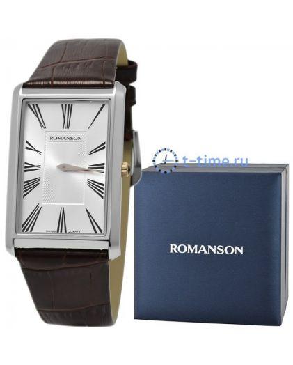 ROMANSON TL 0390 MJ(WH)