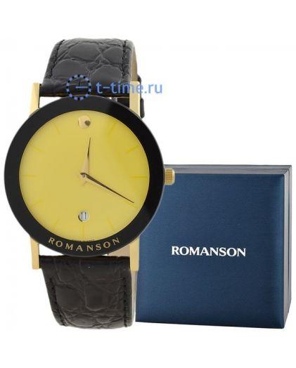ROMANSON TL 9963 MG (GD)