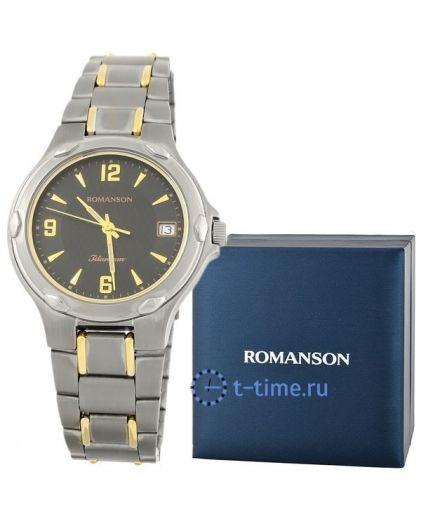 ROMANSON UM 3140 MC(BK)