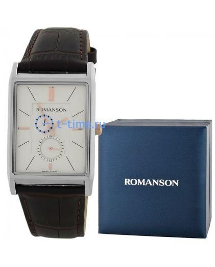 ROMANSON TL 3237J MJ(WH)BN