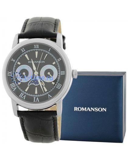 ROMANSON TL 2616F MW(BK)