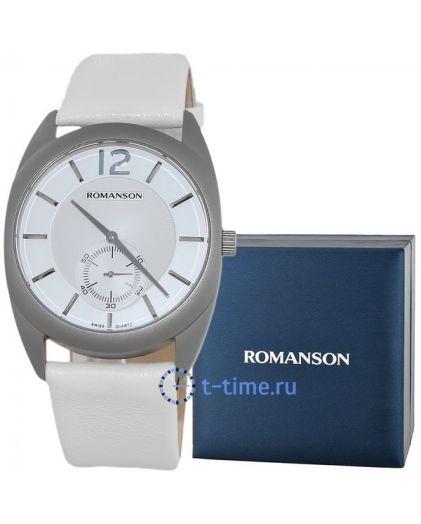 ROMANSON TL 1246 MW(WH)