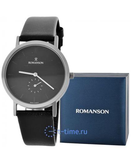 ROMANSON DL 9782H MW(BK)