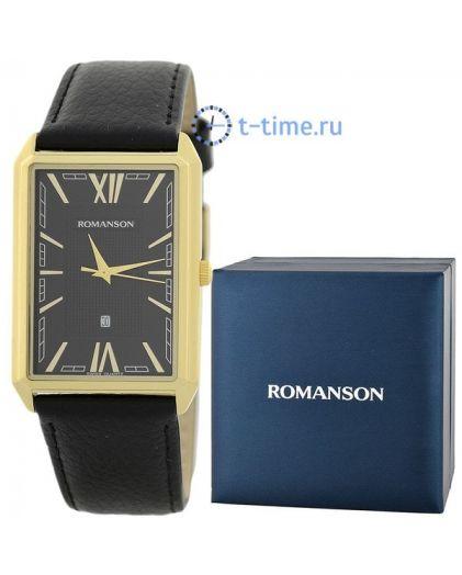 ROMANSON TL 4206 MG(BK)BK