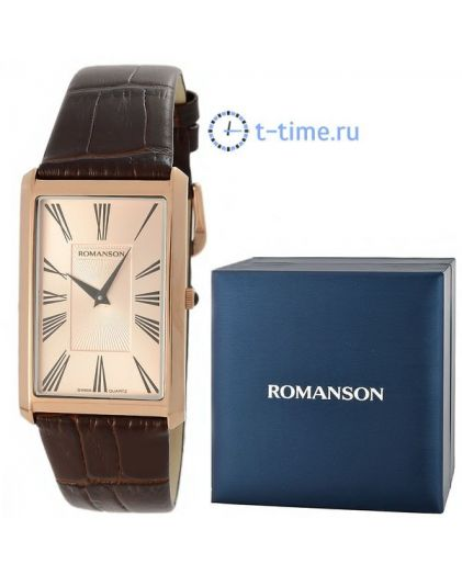 ROMANSON TL 0390 MR(RG)