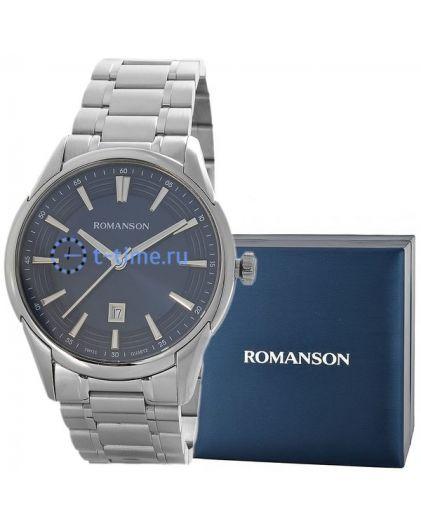 ROMANSON TM 5A20M MW(BU)