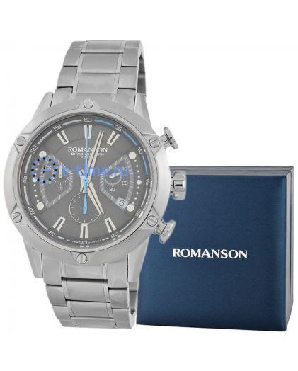 ROMANSON AM 3212H MW(GR)