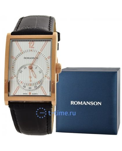 ROMANSON DL 5146S MR(WH)