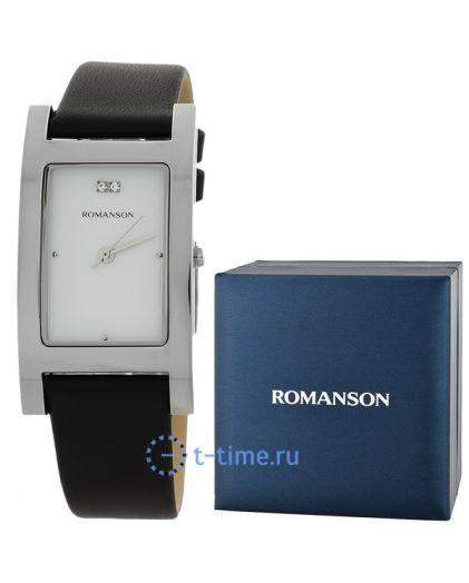 ROMANSON DL 9198S MW(WH)
