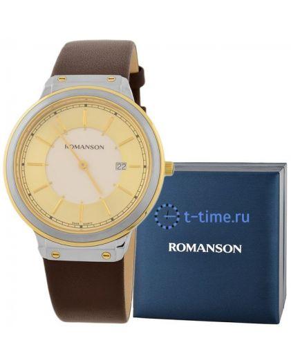 ROMANSON TL 3219 MC(WH) BN