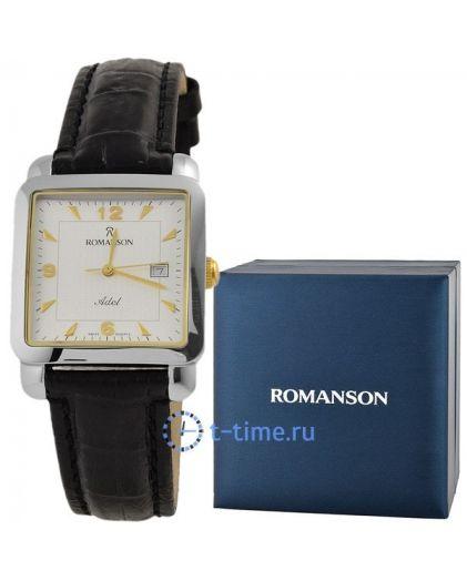 ROMANSON TL 1579D MC(WH)