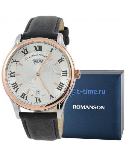 ROMANSON TL 0393 MJ(WH)