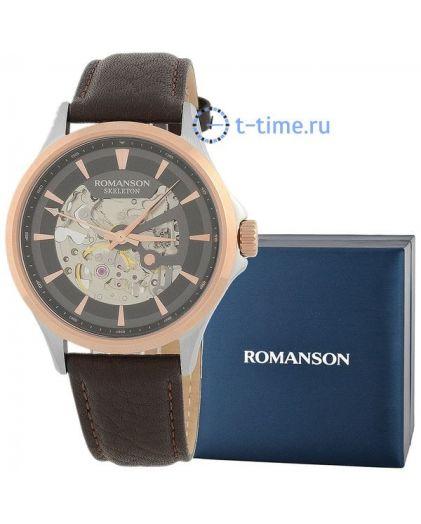 ROMANSON TL 4222R MJ(BK)BN