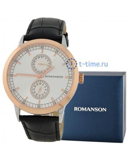 ROMANSON TL 3216F MJ(WH)