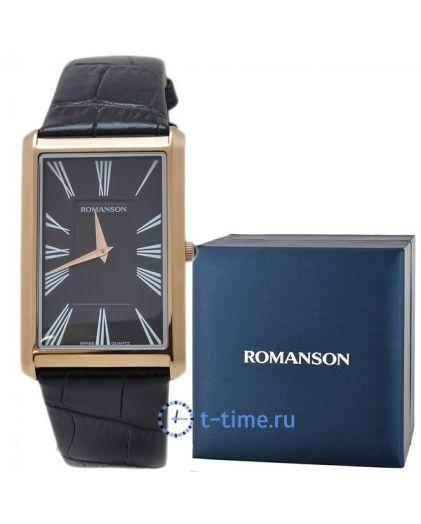 ROMANSON TL 0390 MR(BK)