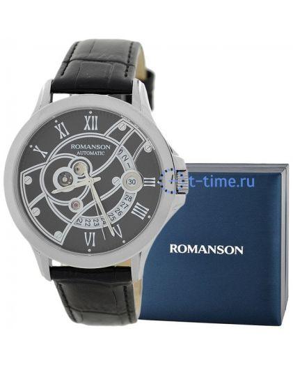 ROMANSON TL 4215R MW(BK)BK