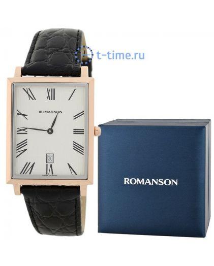 ROMANSON TL 6522C MR (WH)
