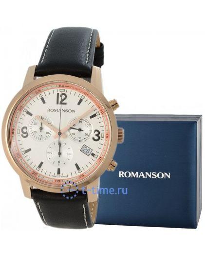 ROMANSON TL 7235H MR(WH)