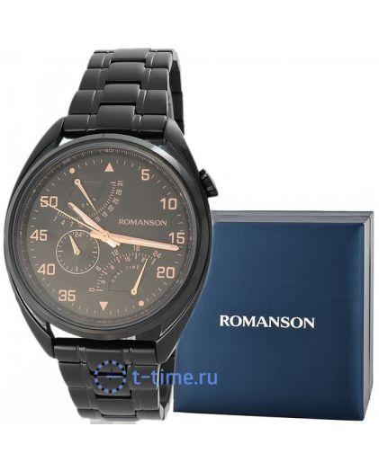 ROMANSON TM 5A01F MB(BK)