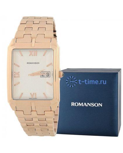 ROMANSON TM 8154C XR(WH)