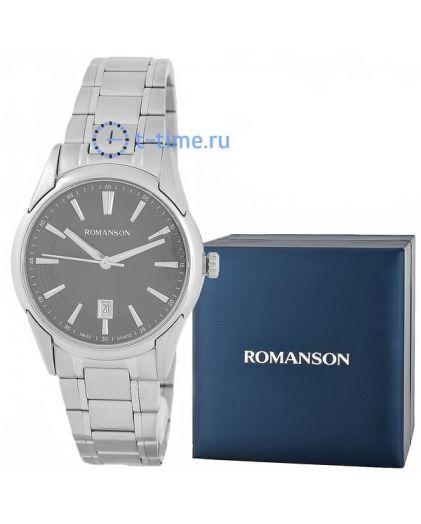 ROMANSON TM 5A20 LW(BK)