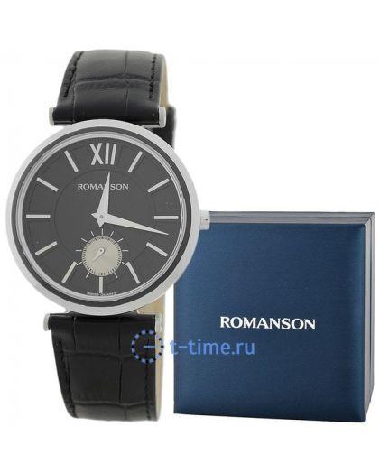 ROMANSON TL 3238J MD(BK)BK