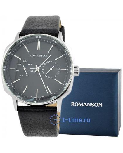 ROMANSON TL 1204B MW(BK)