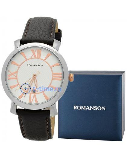 ROMANSON TL 1256 MJ(WH)BN