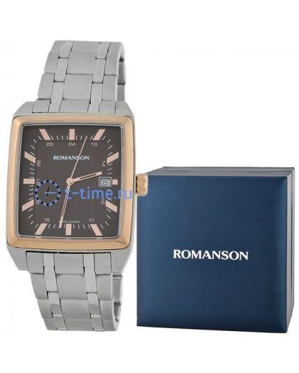 ROMANSON TM 3248 MJ(BR)