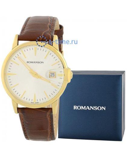 ROMANSON TL 4227 MG(WH)