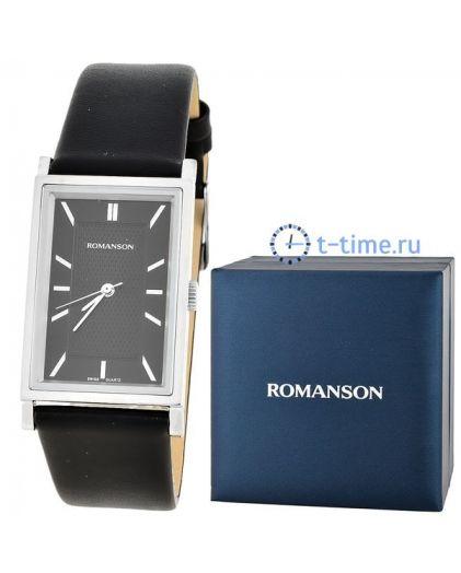 ROMANSON DL 3124C MW(BK)