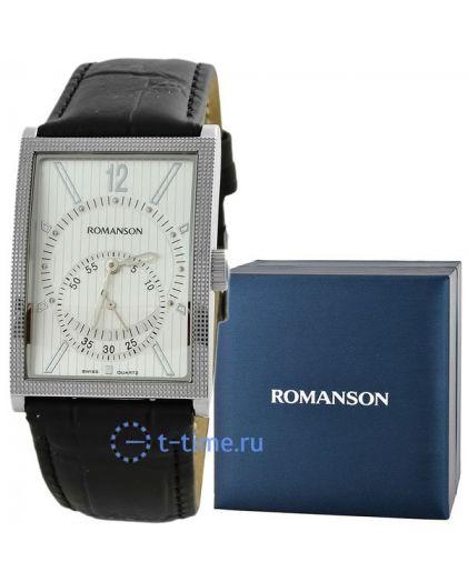 ROMANSON DL 5146S MW(WH)