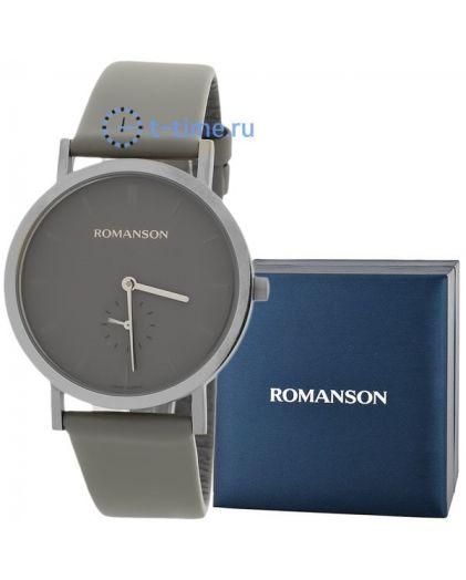ROMANSON DL 9782H MW(GR)