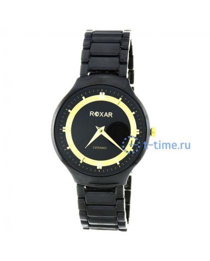 ROXAR LK001-034